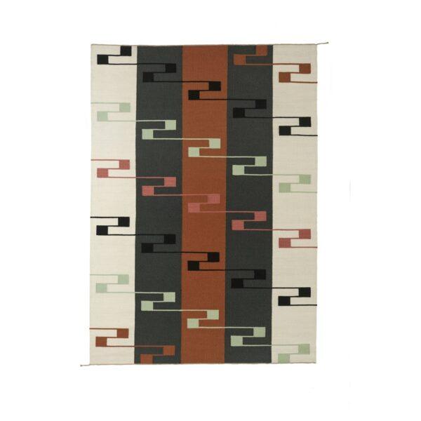 VK-8 tæppe - NORDICMODERN - flere varianter