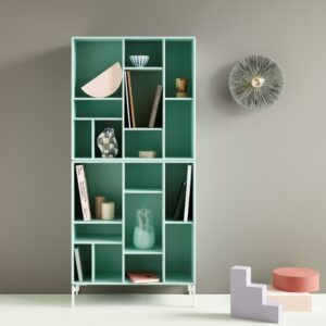 Montana Display Shelf 1613 - Kampagne