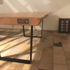 Highlight Table - DK3 - Udstillingsmodel
