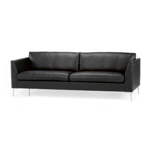 MH272 sofa - Mogens Hansen