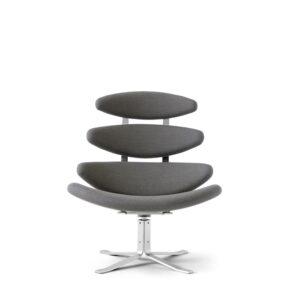EJ 5 Corona - Design Deal - Erik Jørgensen