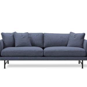 Calmo Sofa - Design Deal - Fredericia