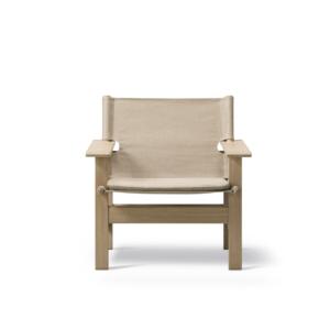 Canvas Chair - Fredericia